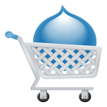 drupal-commerce-logo2.png